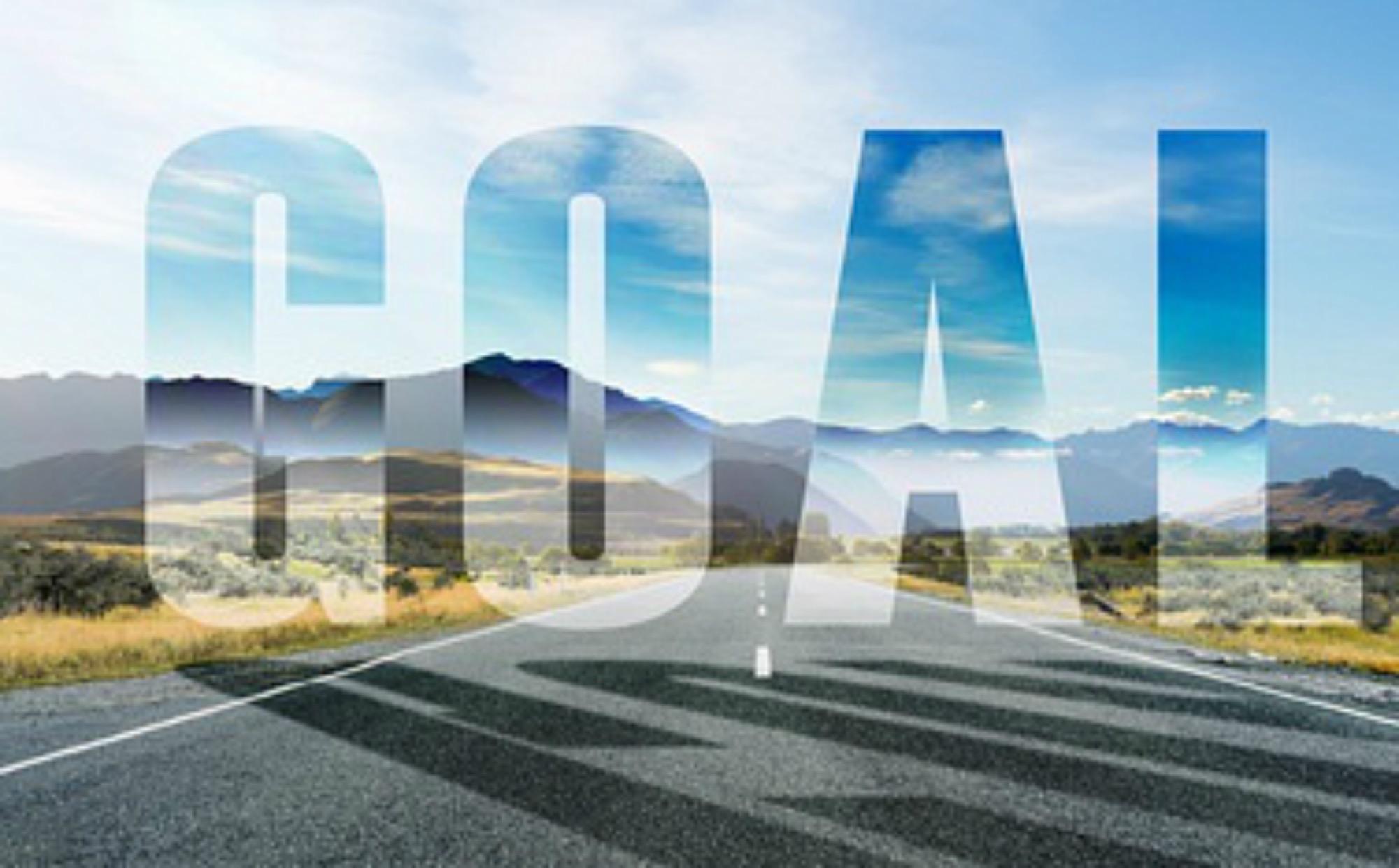 Mijn doel