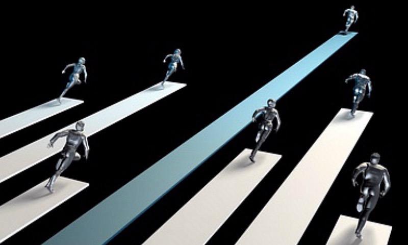 Teamdoelen en agile