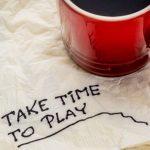 SMART doelen factor tijd