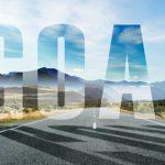 Mijn Doel Stellen – Sta jij 100% achter jouw doel?