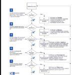 Smart doelen flow chart