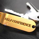 Bescherm je zelfvertrouwen: 7 tips