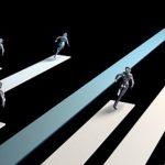 Teamdoelen en Agile. Waarom teamdoelen 'agile' maken?