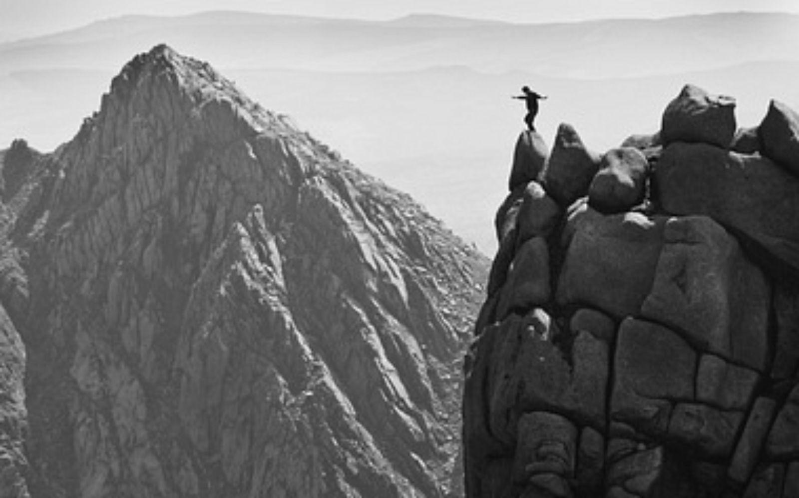 Business doelen bereiken en verwachtingen inlossen