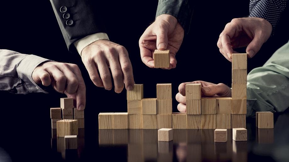 De betekenis van bedrijfswaarden